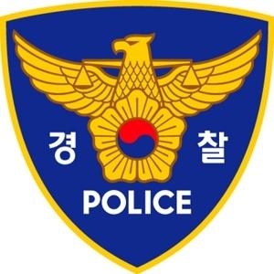 주병진 사건 피해자 소 취하로 종결